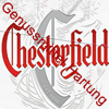 chesterfield tabak Tabak