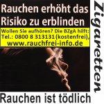 Zigaretten Marlboro Red 4XL Box - 5x39