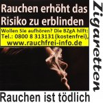 Zigaretten Marlboro Mix - 10x20