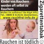 Zigarettentabak Van Nelle Halfzware 10x30 g