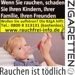 Zigaretten Rothmans KingSize - 10x20